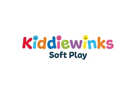 kiddiewinks ad